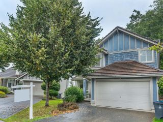 Main Photo: 15580 113 Avenue in Surrey: Fraser Heights House for sale (North Surrey)  : MLS®# R2616988