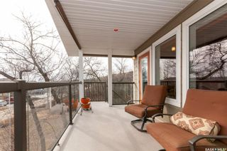 Photo 8: 1 Aaron Drive in Echo Lake: Residential for sale : MLS®# SK848795