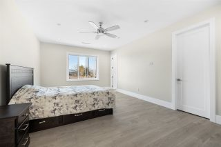 Photo 29: 13277 78A Avenue in Surrey: West Newton House for sale : MLS®# R2570117