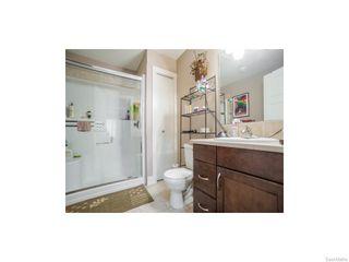 Photo 17: 100 1010 Ruth Street East in Saskatoon: Adelaide/Churchill Residential for sale : MLS®# SK613673