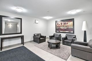 Photo 13: 118 11 Millrise Drive SW in Calgary: Millrise Apartment for sale : MLS®# A1102897