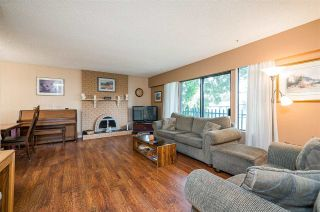 Photo 3: 13067 95 Avenue in Surrey: Queen Mary Park Surrey House for sale : MLS®# R2585702