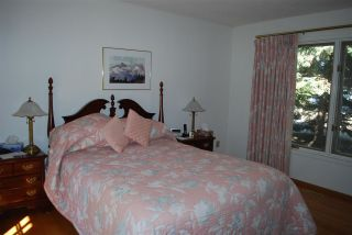 Photo 16: 14007 89 Avenue in Edmonton: Zone 10 House for sale : MLS®# E4242079