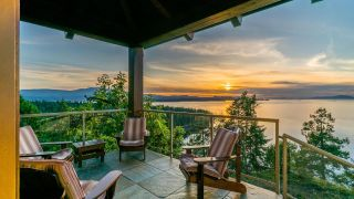 Photo 35: 825 DUTHIE Avenue in Gabriola Island: Out of Town House for sale : MLS®# R2594973