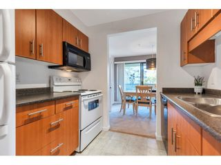 Photo 12: 314 1200 PACIFIC Street in Coquitlam: North Coquitlam Condo for sale : MLS®# R2609528