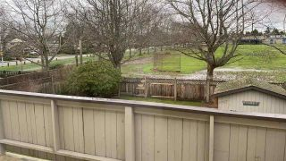 Photo 10: 10140 SPRINGMONT Drive in Richmond: Steveston North House for sale : MLS®# R2541450