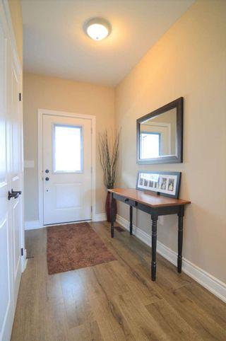 Photo 14: 709 Elmer Hutton Street: Cobourg House (2-Storey) for sale : MLS®# X5259248