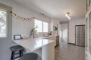 Photo 13: 8415 7 Street SW in Calgary: Haysboro Detached for sale : MLS®# A1143809