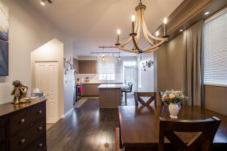 Photo 7: 25 30989 WESTRIDGE Place in Abbotsford: Abbotsford West Townhouse for sale : MLS®# R2566824