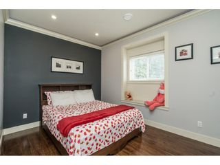 Photo 29: 1320 EWEN Avenue in New Westminster: Queensborough House for sale : MLS®# R2572551