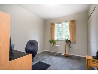 Photo 26: 34232 LARCH Street in Abbotsford: Abbotsford East House for sale : MLS®# R2574039