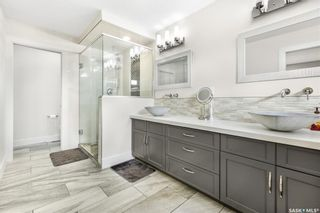 Photo 27: 3613 Parliament Avenue in Regina: Parliament Place Residential for sale : MLS®# SK867290