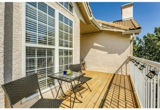 Photo 29: 902 PATTERSON View SW in Calgary: Patterson Row/Townhouse for sale : MLS®# A1120260