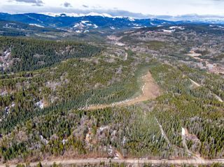 Photo 7: 2***** Forestry Way: Bragg Creek Residential Land for sale : MLS®# A1111116