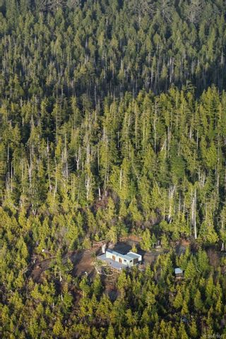 Photo 27: lot 12 Uplands Way in : PA Ucluelet Land for sale (Port Alberni)  : MLS®# 878040