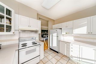 "Photo 9: 7D 6128 PATTERSON Avenue in Burnaby: Metrotown Condo for sale in ""Grand Central Park Place"" (Burnaby South)  : MLS®# R2431168"