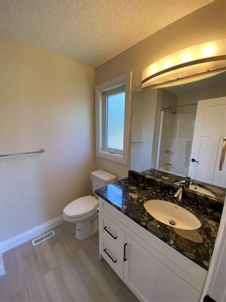 Photo 38: 11212 73 Avenue in Edmonton: Zone 15 House for sale : MLS®# E4239376