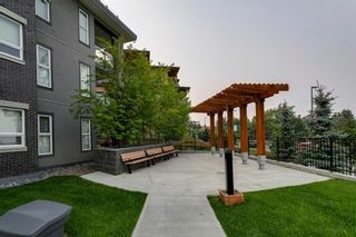 Photo 18: 1406 95 Burma Star Road SW in Calgary: Currie Barracks Apartment for sale : MLS®# A1134352