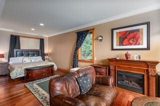 Photo 26: 7100 Sea Cliff Rd in : Sk Silver Spray House for sale (Sooke)  : MLS®# 860252