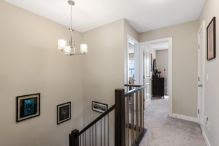 Photo 15:  in Calgary: Winston Heights/Mountview Row/Townhouse for sale : MLS®# A1105103