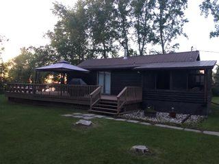 Photo 40: 59 Westview Drive in Lac Du Bonnet: RM of Lac du Bonnet Residential for sale (R28)  : MLS®# 202014202