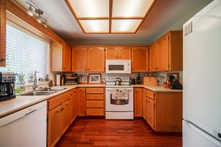 "Photo 8: 12411 204B Street in Maple Ridge: Northwest Maple Ridge House for sale in ""ALVERA PARK"" : MLS®# R2567810"