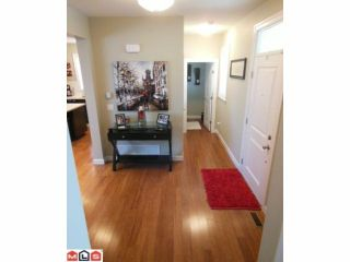 Photo 3: 6767 194TH Street in Surrey: Clayton House for sale (Cloverdale)  : MLS®# F1225297