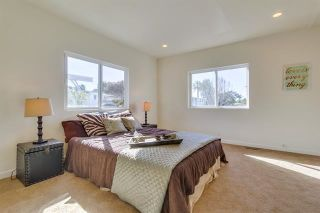 Photo 12: CARLSBAD WEST Manufactured Home for sale : 2 bedrooms : 7220 Santa Barbara #312 in Carlsbad