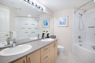 """Photo 22: 210 2958 SILVER SPRINGS Boulevard in Coquitlam: Westwood Plateau Condo for sale in """"TAMARISK"""" : MLS®# R2536645"""