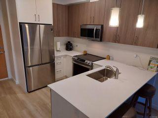 Photo 2: 503 815 Orono Ave in : La Langford Proper Condo for sale (Langford)  : MLS®# 881596