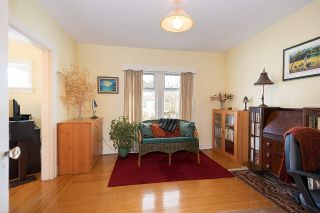 Photo 6: 3004 W 14TH AVENUE in Vancouver: Kitsilano House for sale (Vancouver West)  : MLS®# R2519953