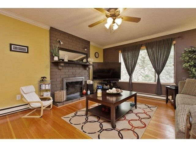 Photo 4: Photos: 35371 WELLS GRAY Avenue in Abbotsford: Abbotsford East House for sale : MLS®# F1439280