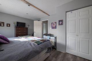 Photo 25: 7 UMBACH Road: Stony Plain House for sale : MLS®# E4230763