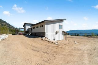 Photo 45: 4640 Northwest 56 Street in Salmon Arm: GLENEDEN House for sale (NW Salmon Arm)  : MLS®# 10230757
