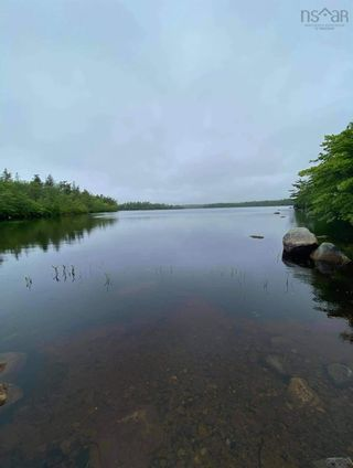 Photo 8: 27 Winslow's Road in Lake George: 407-Shelburne County Vacant Land for sale (South Shore)  : MLS®# 202123339