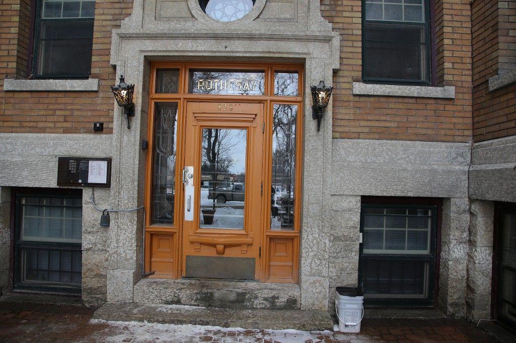 Photo 3: Photos: 31 828 Preston Avenue in WINNIPEG: Wolseley Condo for sale (West Winnipeg)  : MLS®# 1505263