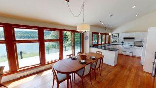 Photo 12: 5564 NORTHWOOD ROAD: Lac la Hache House for sale (100 Mile House (Zone 10))  : MLS®# R2460016