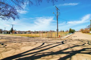 Photo 19: 1014 Sidney Street East in Swift Current: North East Residential for sale : MLS®# SK850671