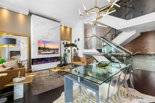 """Photo 6: PH2 777 RICHARDS Street in Vancouver: Downtown VW Condo for sale in """"Telus Garden"""" (Vancouver West)  : MLS®# R2429088"""