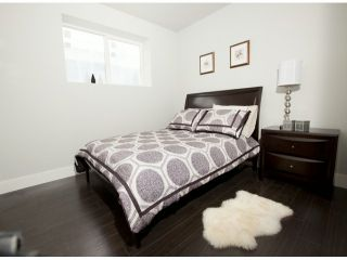 """Photo 15: 2838 160TH Street in Surrey: Grandview Surrey House for sale in """"Morgan Living"""" (South Surrey White Rock)  : MLS®# F1416609"""