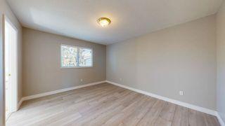 Photo 20: 4071 TUCKER Avenue in Richmond: Riverdale RI House for sale : MLS®# R2580634