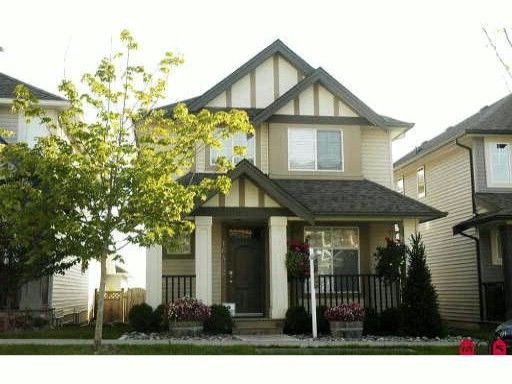 FEATURED LISTING:  Cloverdale