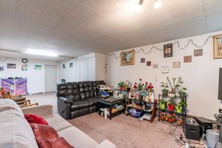 Photo 25: 6478 BROADWAY STREET in Burnaby: Parkcrest House for sale (Burnaby North)  : MLS®# R2601207