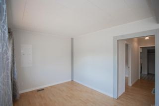 Photo 12: 840 Moyse St in : Na Central Nanaimo House for sale (Nanaimo)  : MLS®# 883158