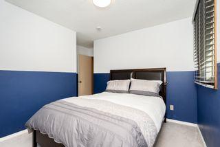 Photo 16: 22 Farnham Road in Winnipeg: Southdale House for sale (2H)  : MLS®# 202112010