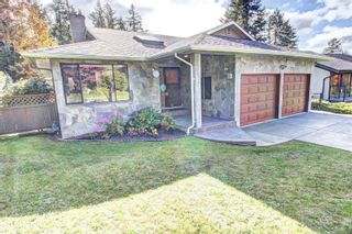 Photo 27: 7035 Con-Ada Rd in : CS Brentwood Bay House for sale (Central Saanich)  : MLS®# 862671