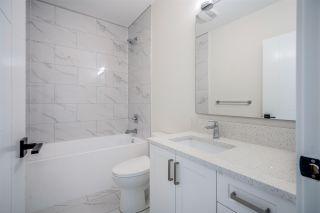"Photo 28: 10536 MCVEETY Street in Maple Ridge: Albion House for sale in ""Albion - Kanaka Creek"" : MLS®# R2519575"