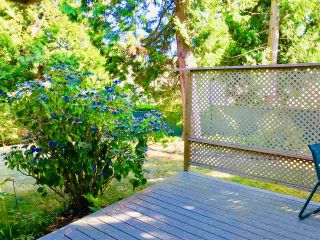 """Photo 17: 16118 12A Avenue in Surrey: King George Corridor House for sale in """"South Meridian"""" (South Surrey White Rock)  : MLS®# R2397694"""