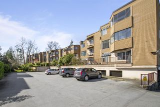 """Photo 19: 31 11900 228 Street in Maple Ridge: East Central Condo for sale in """"MOONLIGHT GROVE"""" : MLS®# R2562684"""