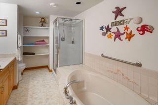 Photo 30: 311 Hall Rd in : PQ Qualicum Beach House for sale (Parksville/Qualicum)  : MLS®# 885604